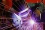 Технология и методы газовой резки металла