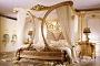 итальянская мебель для спальных комнат