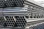 классификация водогазопроводных стальных труб