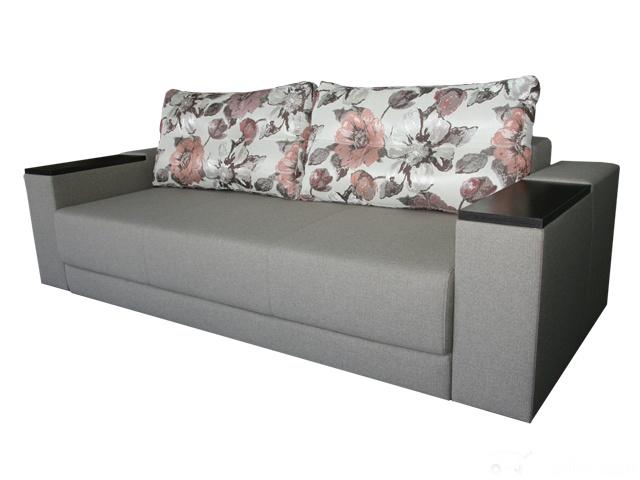 Фабрика мебели арс.