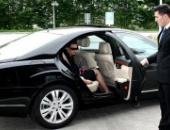 аренды автомобилей с водителем
