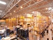 Аренда склада в Ижевске
