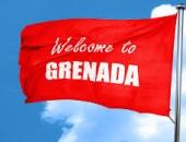 Гражданство Гренады через инвестиции