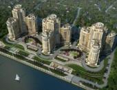 Российский рынок недвижимости