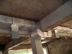 Системы вентиляции помещения. Что нужно знать о системах вентиляции воздуха (часть 1).
