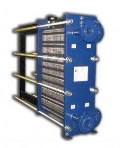 Теплообменник техноинж изготовление воздушно-водяной теплообменник в нижнем новгороде