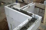 Технология строительства Велокс