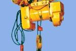 Электрические механизмы для подъема груза