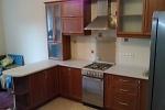 Что нужно учитывать при выборе кухонной мебели