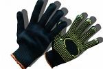 выбрать перчатки