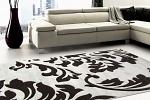 мебель и ковры