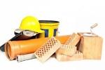 Виды и классификация строительных материалов