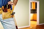 Как отремонтировать квартиру?