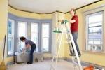 Правила ремонта в арендованной квартире