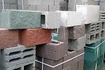блоки для стен