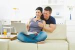 Покупка мебели в интернет магазине