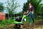 возведения загородного дома