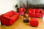 Качественны мягкая мебель для офиса