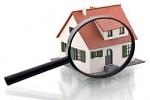 проверить юридический статус недвижимости