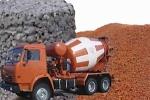 купить керамзитобетон и бетон