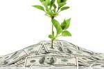 5 Самых важных правил инвестирования