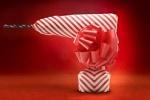 Подарки любимых