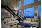 Квартиры, о которых вы мечтали