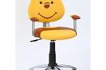 выбрать компьютерное кресло ребенку