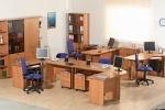 офисная мебели