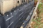 Жидкие гидроизоляционные материалы для фундамента