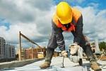 Работа для строителя
