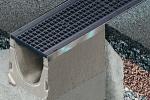 бетонные желоба