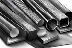 Бизнес на продаже металла