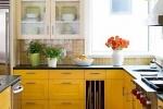 Декорируем кухню самостоятельно