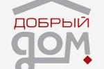 Добрый Дом в Москве