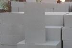 Газобетонные блоки