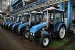 Харьковский тракторный завод (ХТЗ)