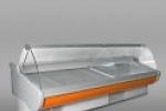 Виды торгового холодильного оборудования