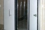Все, что нужно знать о холодильных дверях