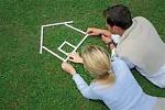Ищем место для постройки дома в экологически чистой местности