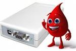 Использование электролитного анализатора в исследованиях крови