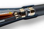 кабельные муфты