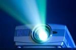 Проектор для Вашего дома