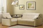 Выбор правильной мебели