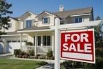 как купить недвижимость заграницей