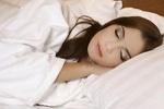 Как сделать так, чтобы снились только хорошие сны