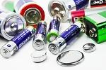 Как выбирать батарейку