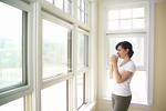 Как выбрать хорошие пластиковые окна