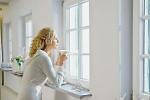 Как выбирать пластиковые окна