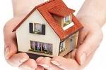 Как застраховать жилье и заключить договор